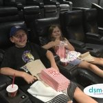 2019: FREE & Cheap Indoor Summer Movies for DSM Kids – dsm4kids.com