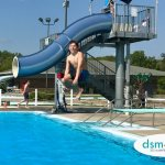 2019: Des Moines Area Water Parks, Aquatic Centers, Pools, Splash Pads, Spraygrounds & Wading Pools – dsm4kids.com
