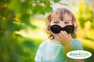 June 2019: Des Moines Kid n' Play List – dsm4kids.com
