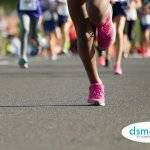 Summer 2019: Des Moines Area Races and Fun Runs 4 Families