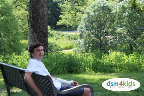 Things to do in Greenwood/Ashworth Park with Des Moines Kids – dsm4kids.com