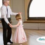Winter 2020: Des Moines Area Valentine Dances for Kids and Families