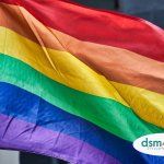 How to Celebrate Pride Month as a Family in Des Moines