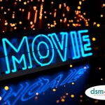 Summer 2020: Indoor & Outdoor FREE & Cheap Summer Movies in Des Moines