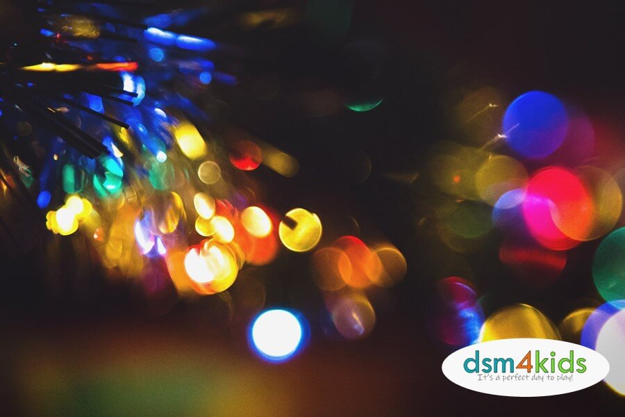 Christmas Lights Des Moines Ia 2020 Best Holiday & Christmas Events in Des Moines in 2020: Lights