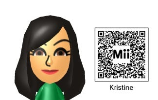 Enslave IGNs 3DS Miis IGN Page 2