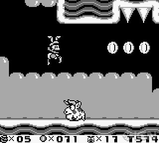 https://i0.wp.com/dsmedia.ign.com/ds/image/article/119/1197444/super-mario-land-2-20110929084855558.jpg