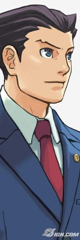 https://i0.wp.com/dsmedia.ign.com/ds/image/article/614/614464/phoenix-wright-ace-attorney-20050516010031940.jpg