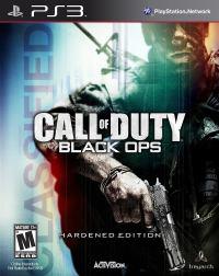 Cod bo2 ps3 zombie hacks | Black ops 2 zombie modding, mod menu