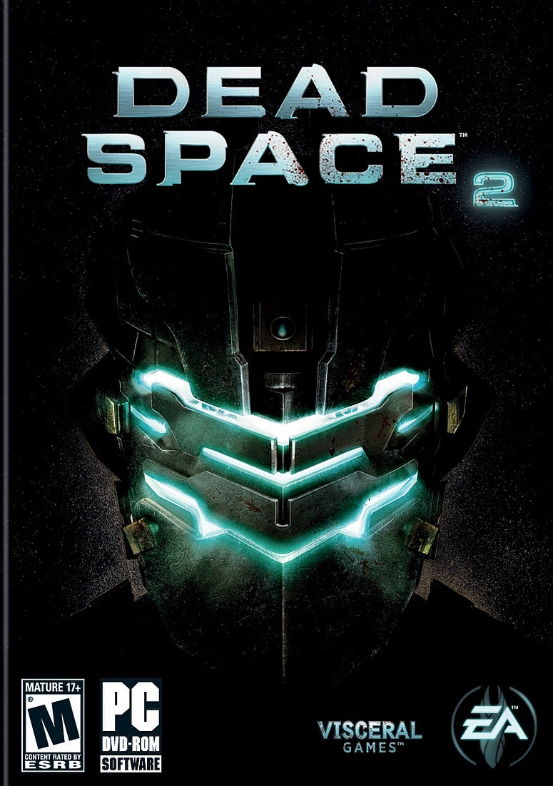 Dead Space 2  Pc  Ign