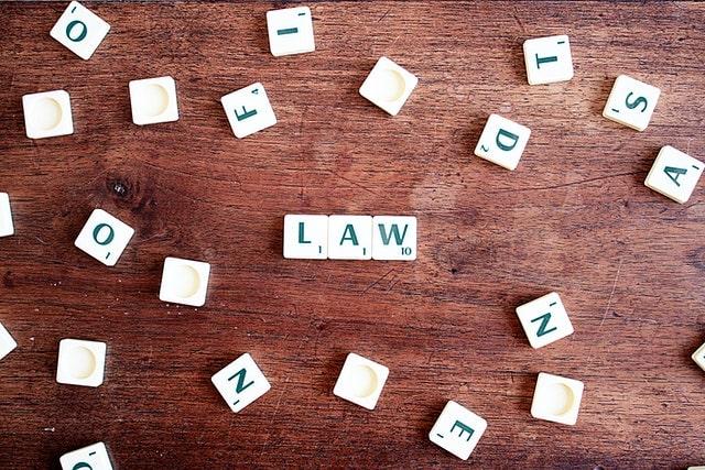 Music Copyright Law 101