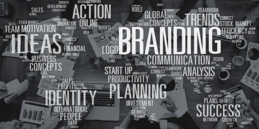 What is a Trademark and Why is it Important?