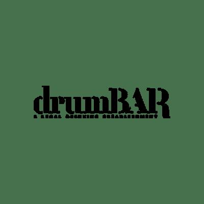 Drumbar logo
