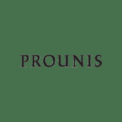 Prounis logo