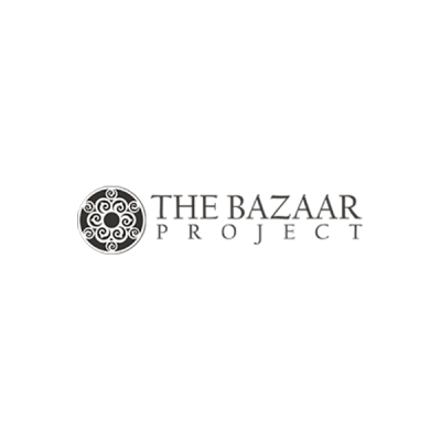 The Bazaar Project logo
