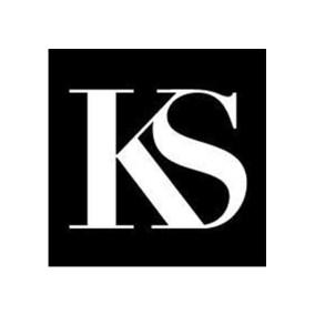 Krystal Sasso Logo