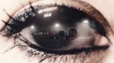 dsmmcm1314-true-detective-