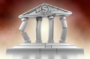 Survey: Small Banks Frustrated by Dodd-Frank