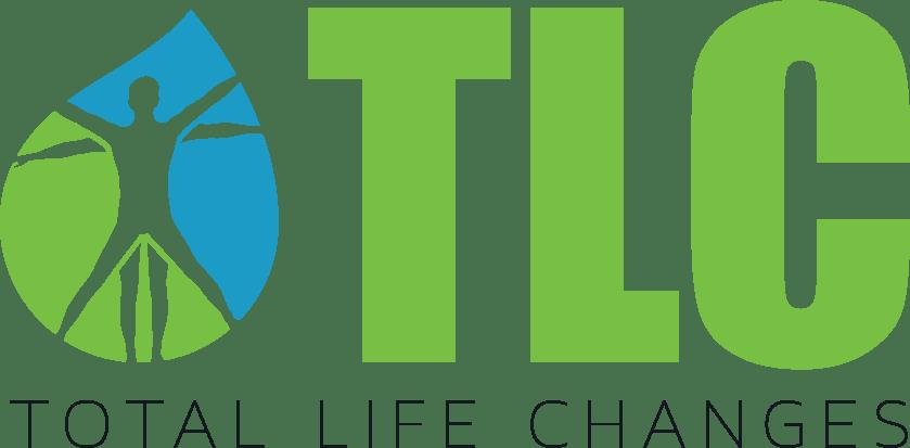 Total Life Changes Logo