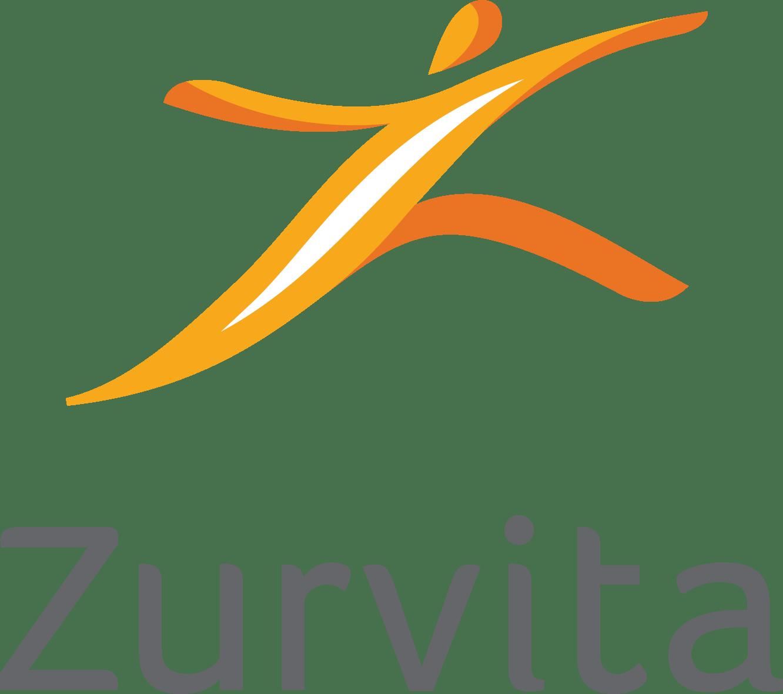 Zurvita Holdings Logo