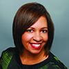 Sheryl Adkins-Green, Chief Marketing Officer, Mary Kay Inc.