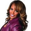 Traci Lynn Burton, Founder and CEO, Traci Lynn Jewelry
