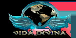 Vida Divina Logo