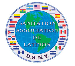 DSNY Latino Association