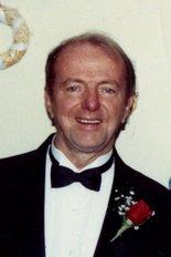 Martin Giblin