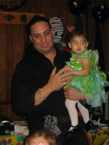 frankie-with-daughter