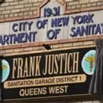 Queens West 1