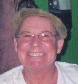 Walter Lee (Butchie) Jacobsen, 67