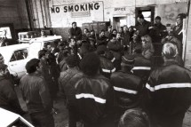 Roll-Call-1970