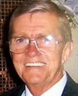 Anders Updale Sr.