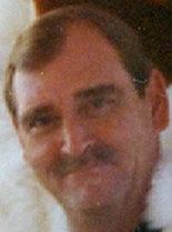 Ronald Loock