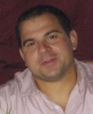 Eric Dell Italia
