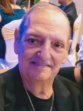 Michael Joseph Villano