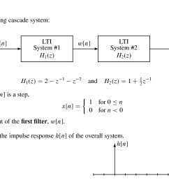 9 1 solution system function h z  [ 1934 x 1264 Pixel ]