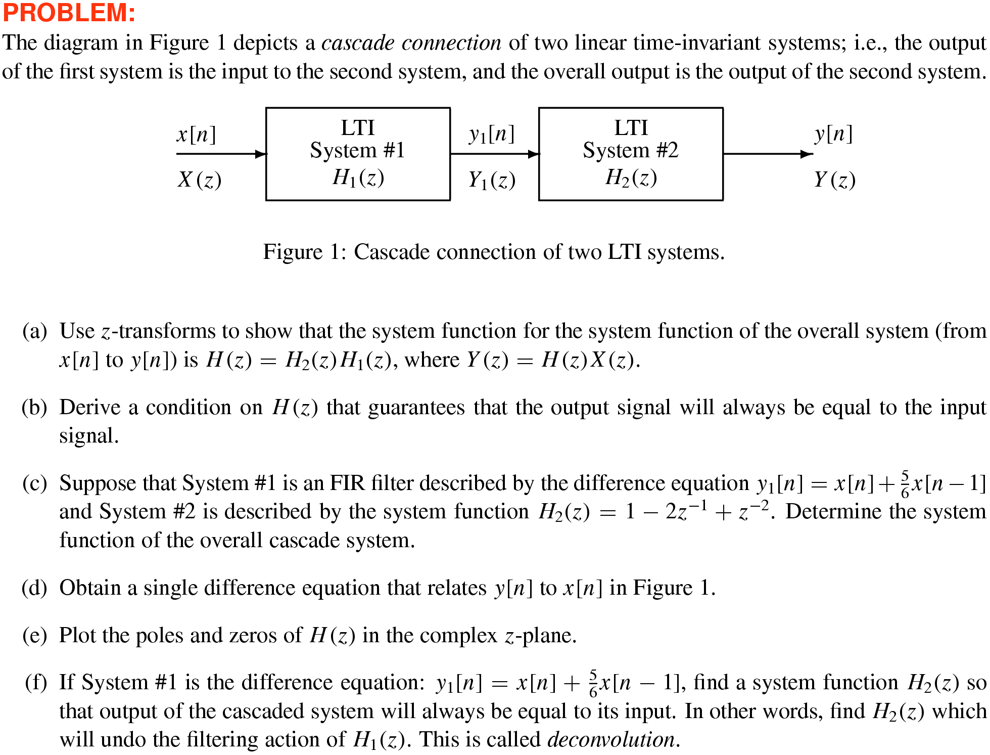 hight resolution of dsp first 2e resources 9 5 z transform transfer function block diagram