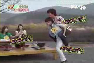 090423-kara-1-5-idol-army-show-s4-ep04flv_000196510