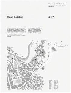 Best Hanna Ter Meulen Binding images on Designspiration
