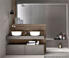 bathrooms bathroom trends 2019