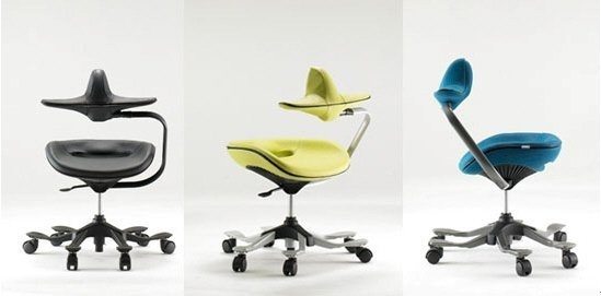 good posture chair office leg covers walmart best furniture design images on designspiration don t slouch in your ever again the optimal forces