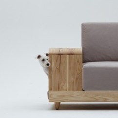 Minimal Sofa Design Value City Furniture Leather Sets Best Dog Minimalist House Images On Designspiration By Seungji Mun