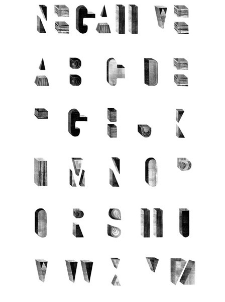 Best Typography Http Www Maggieli Uk images on Designspiration
