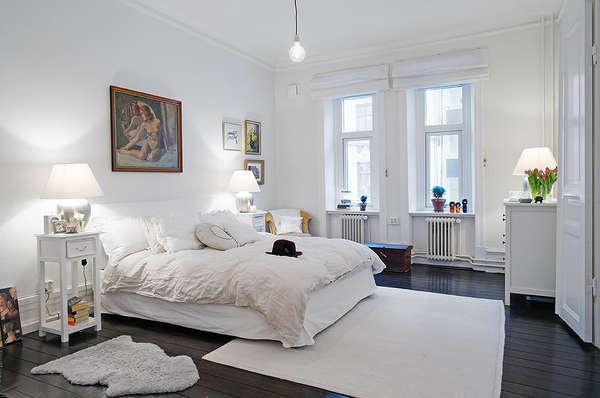 Best Spaces Interior Design Tumblr Bedroom Images On Designspiration