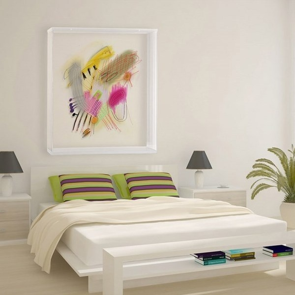Best Bedroom Painting Paintings Art 6 images on
