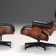 Eames Chair Herman Miller Walmart Outdoor Cushions Best Lounge Images On Designspiration And Ottoman Products 1940s