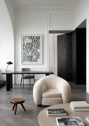 Best Architecture Interior Design Tumblr Living Images On