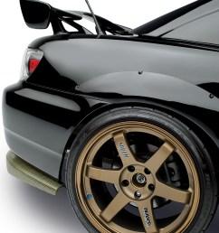 volk racing on the 500 hp honda s2000 [ 1275 x 1700 Pixel ]